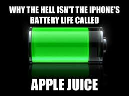 funny-iPhone-battery-life-Apple-juice1.jpg