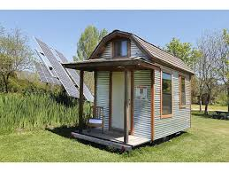solar powered tiny house. Unique Solar Solar Power For Tiny House RVs Inside Powered Y
