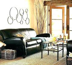 behind couch wall decor decorating wall behind sofa above couch decor over the couch decor over