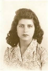 Angeline Martin (1928-1944) - Find A Grave Memorial