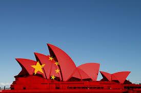 「australia china」的圖片搜尋結果