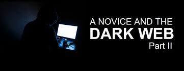 The Part 2 Web And Ebuyer Blog Dark Novice A qwxFBE44