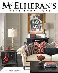 furniture catalogs 2014. Home Furniture Design Catalogue Catalogs 2014
