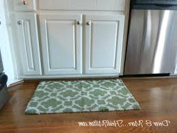 rubber backed area rugs large size of runner kitchen runners target decorative floor mats outdoor canada washable