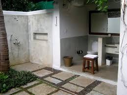 Define Bathroom Bathroom Design Decor Define Outdoor Bathroom Large Mirror Small