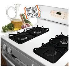 Gas Range With Gas Oven Kitchen Gas Oven Slide In Gas Range Prep Sinks Corner Kitchen