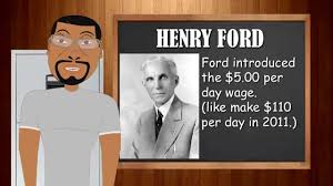 henry ford biography for children famous inventors cartoons for henry ford biography for children famous inventors cartoons for children