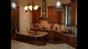 Kitchen Design Program Online Kitchen Designer Online Kitchen Design Software Youtube