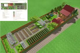 Работы наших слушателей Факультет Информационных Технологий Дипломная работа Дизайн проект дачного участка