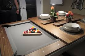 Pool table dining top Insert Pool Table Dining Top Awesome That Is What Want For Ours To Convert Our Room To Formal Eating Area Pinterest Pool Table Dining Top Awesome That Is What Want For Ours To