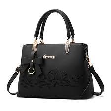 <b>Women Bag Vintage Handbag</b> Casual Tote Fashion Women ...