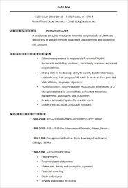 Premium Resume Templates Unique Resume Template For Accountant Artegami