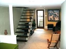 Beautiful small basement remodeling ideas profire Cool Small Basement Design