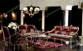 italian furniture living room. we carry over 13 different italian style furniture living room sets chaises coffee tables and more