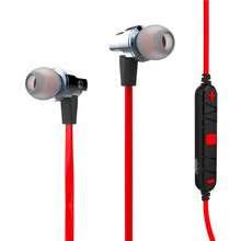 New <b>hoco</b> In-Ear Headphones Price List in Singapore November ...