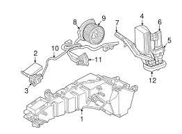 2004 durango 4 7 engine diagram 2004 diy wiring diagrams description 2003 dodge ram 1500 4 7 engine diagram on 2004 dodge durango