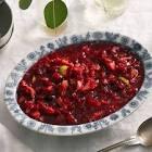 aunt meda s cranberry salad