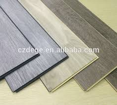 best ing 100 waterproof indoor wpc flooring wood look rubber flooring wood plastic