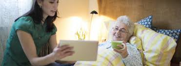 Image result for assisted living services