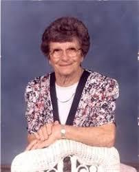 "Haney, Hattie Paralee ""Polly"" (Bradley County) - Chattanoogan.com"