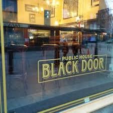 black door 16 reviews pubs iso roobertinkatu 1 punavuori helsinki finland phone number last updated january 15 2019 yelp