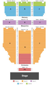 Playhouse On Rodney Square Seating Chart Up To Date Broome County Arena Seating Binghamton Arena