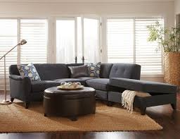 121 best jonathan louis furniture images on Pinterest