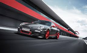 Desktop wallpapers and high definition images of the porsche 911 gt3 rs (2018). Page 2 Red Porsche Gt3 Hd Wallpapers Free Download Wallpaperbetter
