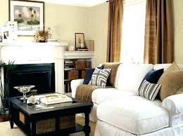 warm living room paint colors. living room colours 2015 neutral warm best paint colors