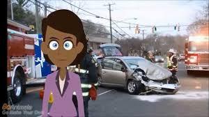 Toyota Unintended Acceleration - Engineering Ethics - YouTube