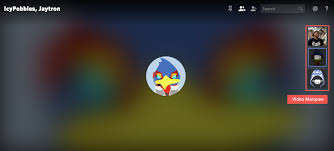 Screen Sharing With Audio Screen Sharing Video Calls Discord