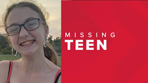 Missing teen Destiny Snyder has returned home safely, police say ...