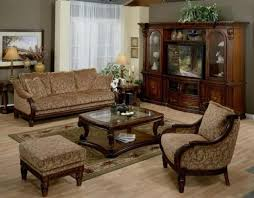 living room furniture placement ideas. stunning living room furniture placement ideas on small home decoration for c