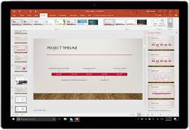 Office 365 Website Design Amazing New To Office 48 In JulyMicrosoft 48 Business Apps And More