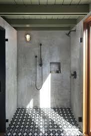 concrete flooring bathroom modern polished concrete floors home flooring ideas contemporary flooring ideas