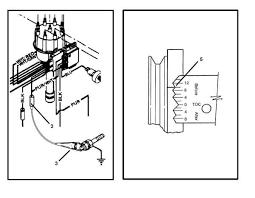 mercruiser wiring harness diagram mercruiser image wiring diagram mercruiser 525 efi wiring diagram schematics on mercruiser wiring harness diagram