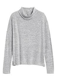 <b>Women's T</b>-<b>Shirts</b> & <b>Tees</b> | Banana Republic