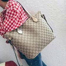 gucci inspired. gucci inspired bag -