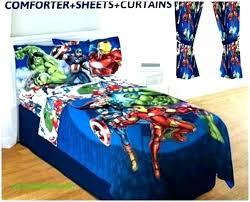 avengers bedroom avengers bedroom lights photo 1 avengers wall