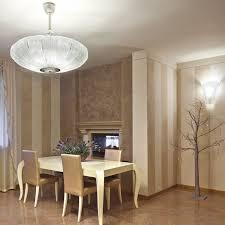 handmade glass lighting. pendant lamp contemporary murano glass handmade space age multiforme lighting o