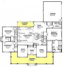 admirable 25 best ideas about open concept floor plans on open home decorationing ideas aceitepimientacom