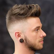 Haircuts Hairstyle 161 best short haircuts for men images short 8138 by stevesalt.us