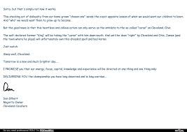 s web archive org web nba cavaliers news gilbert letter page 002