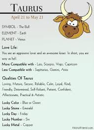 Taurus Taurus Taurus Quotes Astrology Taurus Taurus