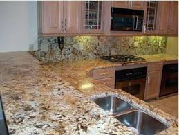 magnificent affordable granite countertops or 36 affordable granite countertops cincinnati