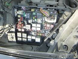 2003 2004 2005 2006 2007 cadillac cts fuse box (under hood) ebay 2005 Cadillac Cts Fuse Box image is loading 2003 2004 2005 2006 2007 cadillac cts fuse 2005 cadillac cts fuse box location