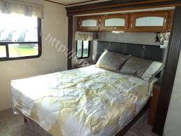 travel trailer mattress our mattresses camper size teardrop queen rv