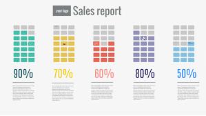 Prezi sales presentation