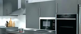 home depot wall ovens home depot gas wall ovens double oven kitchen built in deals gas home depot wall ovens