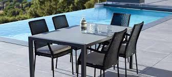 Designs Glass Top Tables The Worm That Turned Glass Top Tables The Worm That Turned Revitalising Your Outdoor